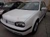 Foto Volkswagen Golf A4 2006 78000