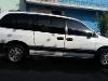Foto Grand caravan p/c auto chico 4 cil aut