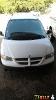 Foto Chrysler Grand Voyager Minivan 1999