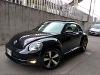 Foto Volkswagen Beetle Turbo S 2015 20568