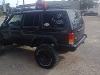 Foto Jeep Cherokee Sport 4 x 4 2000