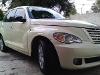Foto Chrysler Pt Quemacocos Impecable 08