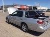 Foto Subaru baja 4x4 americana