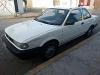 Foto Nissan en Cholula
