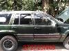 Foto Jeep Grand Cherokee 1995 Piel