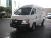 Foto Nissan Urvan 2012 72536