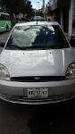Foto Ford Modelo Fiesta año 2004 en Iztapalapa...