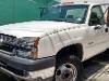 Foto Chevrolet 3.5 ton caja seca de cortinas