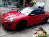Foto Spyder GT 3000 2001
