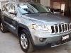 Foto Jeep grand cherokee limited premium somos...