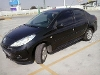 Foto Peugeot 207, Trendy, 4 puertas, Electrico, Piel 11