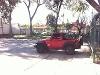 Foto Jeep Wrangler 4 x 4