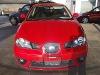 Foto 2009 Seat Ibiza Sport 2.0L 5P