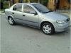 Foto Astra 2003