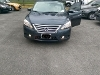 Foto Nissan Sentra 2013 40000