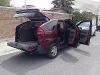 Foto Pontiac Aztek SUV 2004