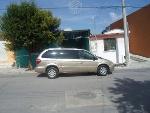 Foto Bonita minivan