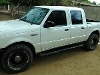 Foto Ford Ranger Familiar 2002