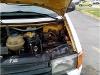 Foto Bonita VW eurovan T4
