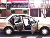 Foto Tsuru seminuevo automatico gps localizador 07