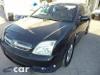 Foto 2005 Chevrolet Vectra en Venta