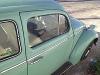Foto Volkswagen Clasico Sedan 1969