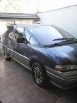 Foto Chevrolet Modelo Pontiac año 1995 en Coyoacn...