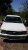 Foto Chevrolet Luv Otra 2003