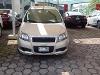 Foto Chevrolet Aveo 2014 54000