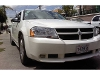 Foto Dodge avenger se 4cil 2009 ¡bajo consumo de...
