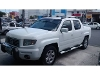 Foto Pick-up Honda Ridgeline 2007, buen estado y...