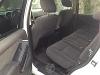 Foto 2010 Ford Explorer XLT 4x2 5p tela SYNC 3 filas...