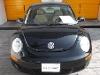 Foto Volkswagen Beetle GLX 2008 en Benito Juárez,...