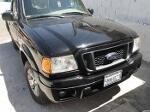 Foto 2005 Ford Ranger Edge