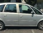 Foto Chevrolet Meriva Easytronic con Rines