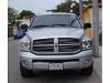 Foto Poderosa Dodge Ram 2500 Año 2007 Versión SPORT 4x4