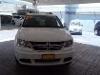 Foto MER1003- - Dodge Journey 5p Se L4 2.4 Aut 5pas...