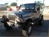 Foto Jeep wrangler sahara 2004 (venta-cambio)