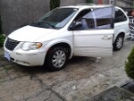 Foto Chrysler Town & Country 2007 49600