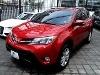 Foto Toyota RAV4 2014 23000