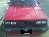 Foto Volkswagen Atlantic 1985 200000