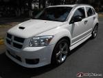 Foto Dodge Caliber 5p SRT-4 Turbo 6vel 2.4L