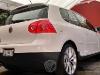 Foto GTI Standar 6Vel Quemacoco Piel 2.0L Turbo Airbag
