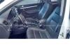 Foto Volkswagen Bora 2010