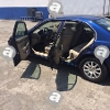 Foto Honda en buenas condiciones -01