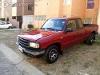 Foto Pick Up En Excelentes Condiciones 1996