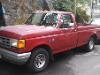 Foto Ford Pick Up Full Inyection 91