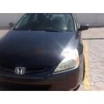 Foto Honda Accord 2003 Gasolina 105000 kilómetros en...