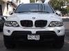 Foto BMW X5 2006 113000