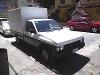 Foto Nissan Pick-Up 1997 caja seca motor seminnnuevo